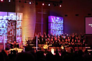 Choir_Reclaim_FORWEB