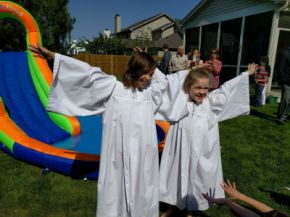 Girls_backyard_baptism2016_FORWEB