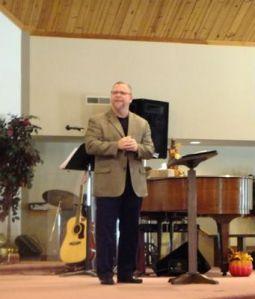 Jerry_Lyon_preaches_crop_FORWEB