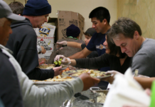 Outpost_SanFrancisco_soupkitchen_FORWEB