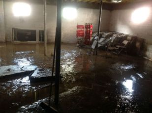 Richwood_basement_damageWV_FORWEB