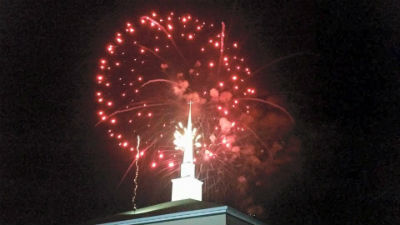 fireworks_Meadville_church_FORWEB