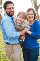 JoeWatkins_family_website