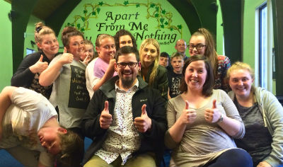 Langford_youth_group_EganRoad_UK_FORWEB