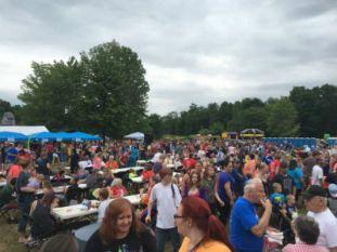 NewBeginningsMeadvillePA_July4_crowd_FORWEB