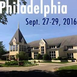 philadelphia-dates