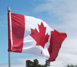 canadian_flag_stock_FORWEB