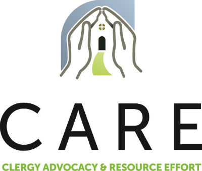 CARE_Logo_Square_Color_FORWEB