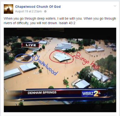 Chapelwood_CHOG_FB_screenshot_floodingAug2016_FORWEB