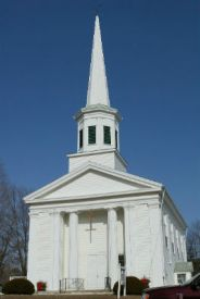 church_white_steeple_stock_FORWEB