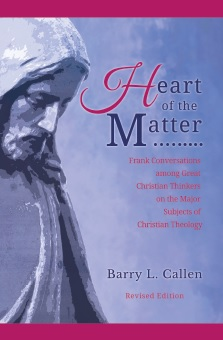 heart_of_the_matter_book_barrycallen_FORWEB