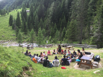 Italy_youthcamp_2016_outdoor_FORWEB