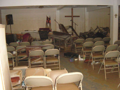 Louisiana_flood_ChapelwoodCHOG_Aug2016_FORWEB