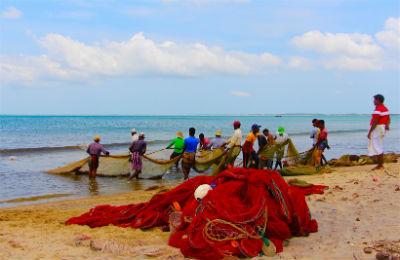 SriLanka_fishing_FORWEB