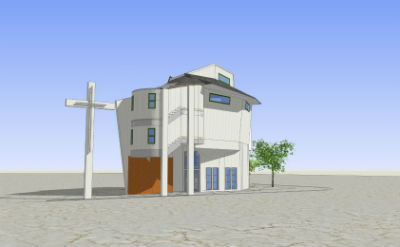 Taiwan_mission_center_rendering_FORWEB