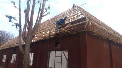 aldersgate_roof_rebuild2016_forweb