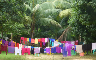 clothes_drying_shelter2016