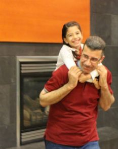 fairfax_syrian_refugee_dad_and_daughter_forweb