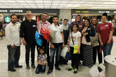 fairfax_welcomes_syrian_refugee_family2016_forweb