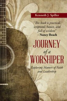 journey_of_a_worshiper_cover_forweb