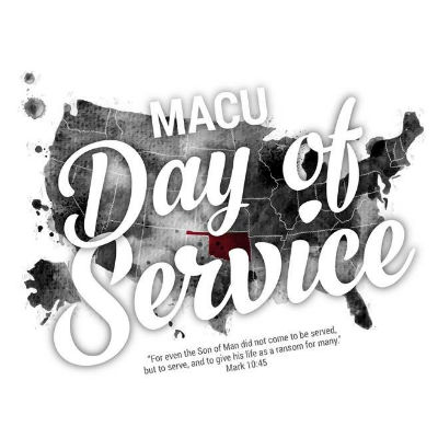 macu_day_of_service_logo2016_forweb