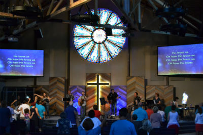 crossings_sanfordfl_worship_forweb