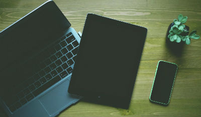 ipad-laptop-phone-stock_forweb