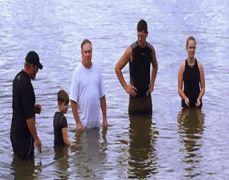 oklahoma_unityservice_aug2016_baptism_forweb