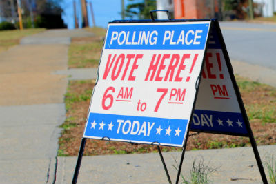polling_place_sign_forweb
