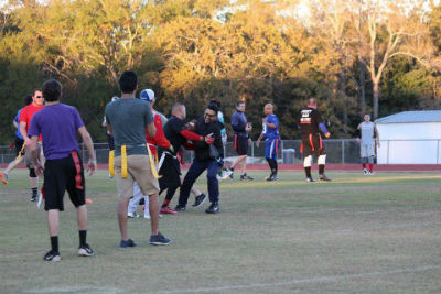 crosspointefellowship_kilgoretx_turkeybowl2016_forweb