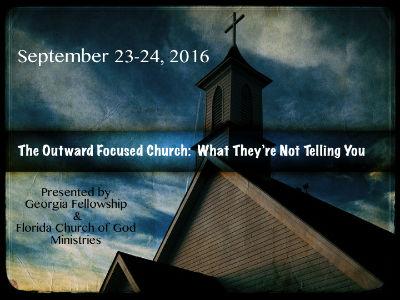 georgiafellowship_floridamin_event_flyer_2016_forweb