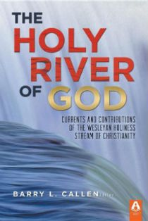 holy_river_of_god_book_callen_forweb