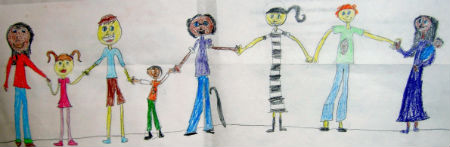 illustration_multicultural_joined_hands_forweb