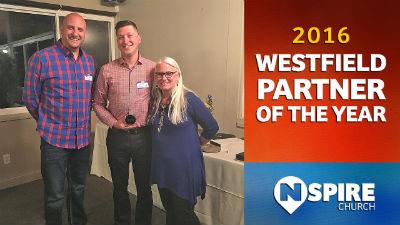 2016_nspirechurch_westfield_in_award_forweb