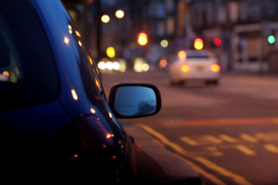 traffic_night_stock_forweb