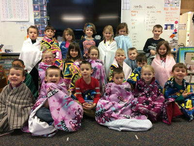 beaverton_chog_mi_kids_quilts_forweb