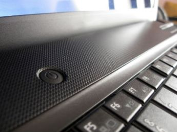 laptop_closeups_stock_forweb