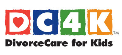 divorce_care_for_kids_logo_forweb