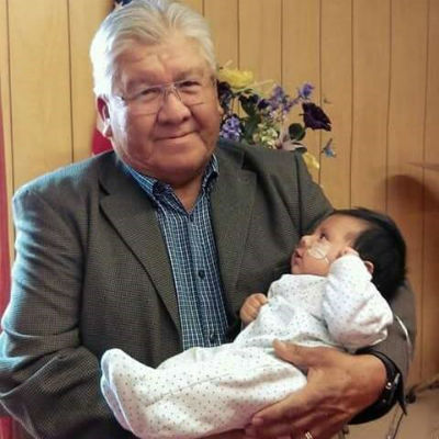 ron_woodman_with_grandson_forweb