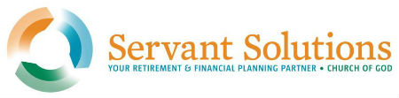 servant_solutions_logo_forweb