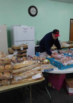 tillman_road_ftwaynein_bread_giveaway_2_forweb