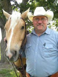 wendell_abbott_with_horse_forweb